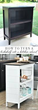 building kitchen island lazarustech co page 18 how to build kitchen island decorating
