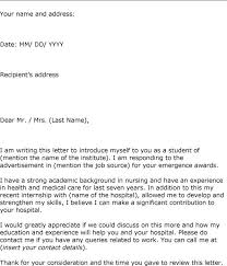 sample cover letter for health care aide awesome sample cover