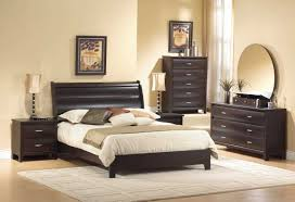 Beds For Girls Ikea by Bedroom Queen Bedroom Sets Bunk Beds With Desk Bunk Beds For