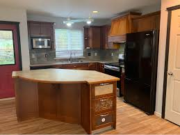 used kitchen cabinets vancouver kitchen cabinets for sale in white rock columbia