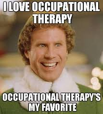 Physical Therapy Memes - best physical therapy memes 54 best ot memes images on pinterest