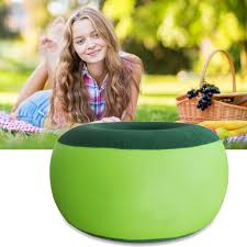 Inflatable Chair And Ottoman by Compare Prices On Ottoman Chairs Online Shopping Buy Low Price