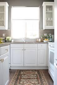 30 best kitchen re do images on pinterest kitchen ideas black