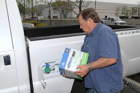 Ford Diesel Truck Exhaust Fluid - diesel exhaust fluid not such a bad thing after all