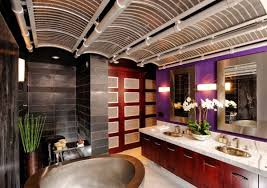 japanese bathroom ideas harmonious japanese bathroom design ideas