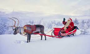 eurotravelogue in search of christmas the magic and wonder of