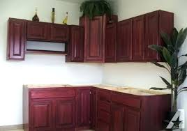 used kitchen cabinets near me used kitchen cabinets nh kitchen cabinets concord nh