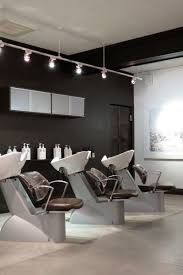 home hair salon decorating ideas cuisine top hair salons best salons in the united states hair