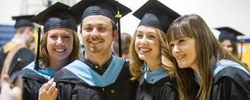 merrimack college master u0027s and bachelor u0027s degree programs