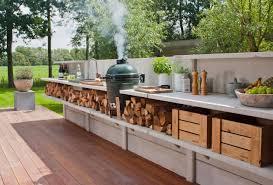 beguile model of craigslist kitchen table on handles for kitchen