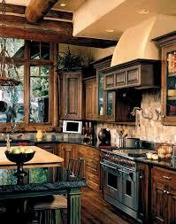 maisons du monde cuisine salon avec cuisine ouverte 14 les plus belles maisons du
