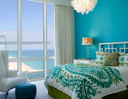 related home design from bedroom interior design miami fl