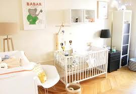 déco chambre bébé deco chambre bebe garcon bleu et gris la coquette mo voyages