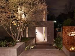 Outdoor Designer Lighting Outdoor Lighting Ideas And Options Hgtv
