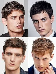 best haircuts for rectangular faces long hairstyles inspirational best hairstyles for men with long