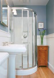 bathroom renovation ideas on a budget bathroom interior tiles small bathroom renovation ideas on a