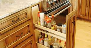 enjoyable kitchen cabinets cheap tags ikea kitchen cabinets sale