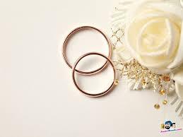 muslim wedding ring wedding rings wallpapers 82
