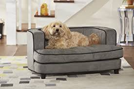 canap chien lit pour chiens canap lit pour chien canap lit pour haut de