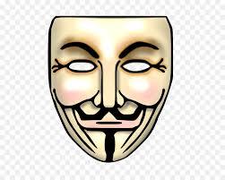 Guy Fawkes Mask Meme - internet meme 9gag guy fawkes mask anonymous png image png