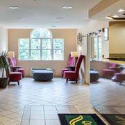 Comfort Inn Chester Virginia Top 10 Hotels In Chester Va 48 Hotel Deals On Expedia