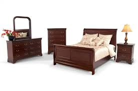 bedroom sets bedroom furniture bob s discount furniture