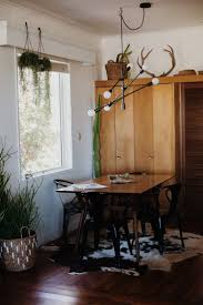 styles of interior design 35 best interiors images on pinterest west elm monochrome and nests