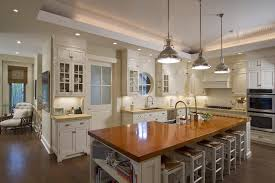 Kitchen Soffit Lighting Unique Dining Table Trend Including Kitchen Soffit Lighting