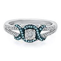 black diamond promise ring promise rings helzberg diamonds