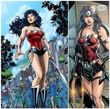 reason woman u0027s costume comic vine