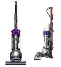best black friday vacuum deals best buy dyson ball animal bagless upright vacuum only 299 99