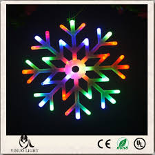 rgb color changing led christmas light rgb color changing led