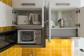 compact kitchen ideas new compact kitchen ideas kitchen ideas kitchen ideas
