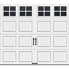 chamberlain garage door opener home depot black friday shop garage doors u0026 openers at homedepot ca the home depot canada