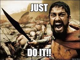 Just Do It Starsky And Hutch Nice Do It Gif Starsky Meme