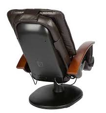 Whole Body Massage Chair Human Touch Ht 3300 Massage Chair Review Consumer Files