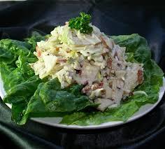 60 top recipes salads soups pierogi desserts