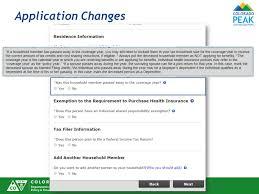 certified application assistance sites u0027 administrator ppt download