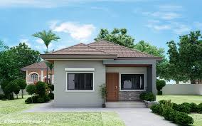bungalow house designs simple 3 bedroom bungalow house design pinoy house designs