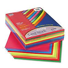 art paper and colored copy paper sam u0027s
