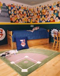 top 10 picture of baseball themed bedroom sharon norwood journal