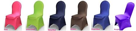 chairs covers linens chiavari chairs wall draping led lighting chair covers