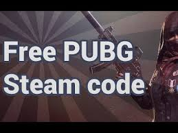 pubg free free pubg steam key free steam codes youtube