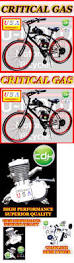best 20 gas powered bicycle ideas on pinterest motorized