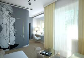 inviting high quality wall murals uk tags high quality wall