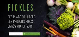 cuisine et d駱endance lyon 春节当然要躺在家里吃吃吃这份 巴黎外卖大全 请收好 资讯 欧时代