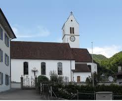 Büren, Solothurn