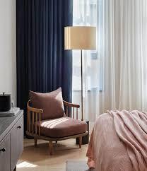 11 howard boutique hotel est living