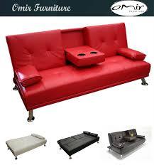 cheap japan futon sofa bed fair price view cheap futon sofa beds