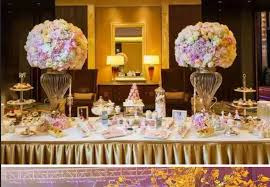 wedding flowers prices buy wedding flower cost and get free shipping on aliexpress